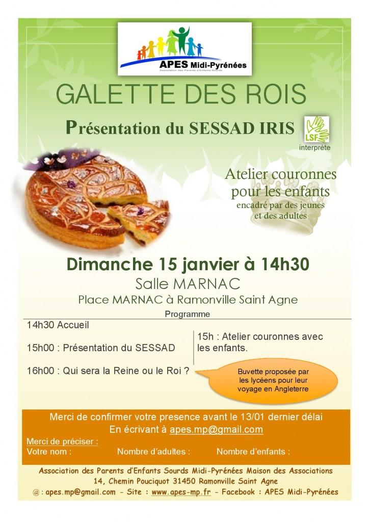 15-janv-galette-roi-page-001