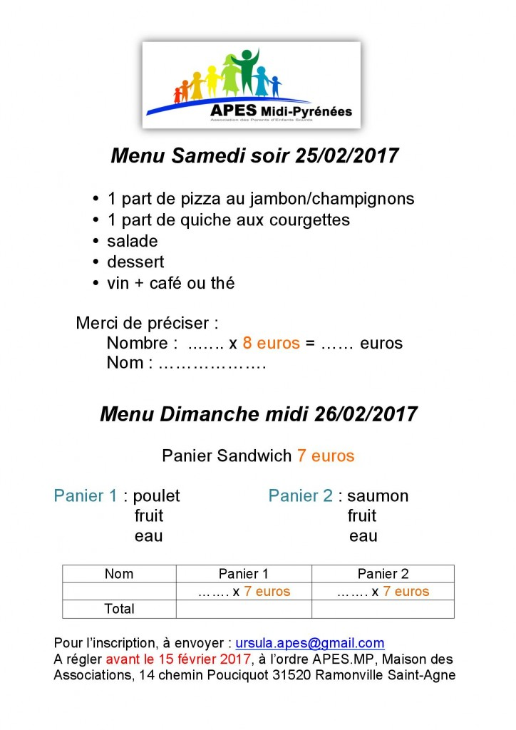 coupon d Inscription 25 et 26 fevrier 17-page-001