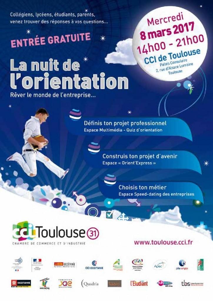 Flyer Nuit de l Orientation 2017-page-001