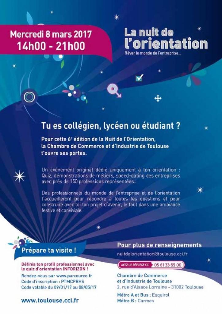 Flyer Nuit de l Orientation 2017-page-002