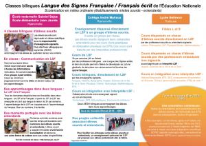 plaquette lsf-image