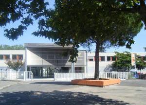 Collège-image